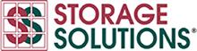 North Phoenix Storage Solutions Logo